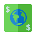 Grow Your Store Globally using our global rate card
