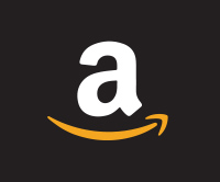 Shop from popular USA retailers like Amazon