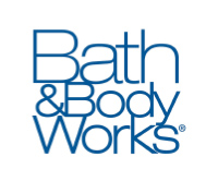 Shop from popular USA retailers like Bath & Body Works