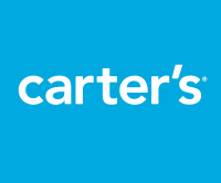 Shop from popular USA retailers like Carter's