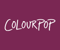 Shop from popular USA retailers like ColourPop