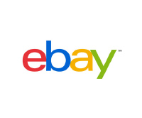 Shop from popular USA retailers like eBay