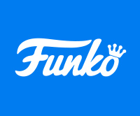 Shop from popular USA retailers like Funko