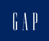 Shop from popular USA retailers like Gap