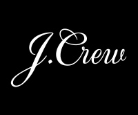 Shop from popular USA retailers like Crew