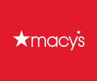 Shop from popular USA retailers like Macy's