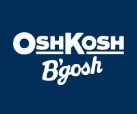 Shop from popular USA retailers like Osh Kosh