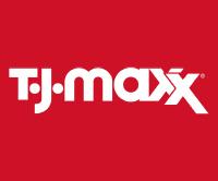 Shop from popular USA retailers like T.J.Maxx