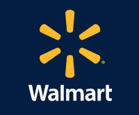 Shop from popular USA retailers like Walmart