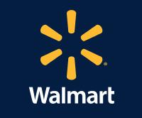 Shop from popular USA retailers like Walmart