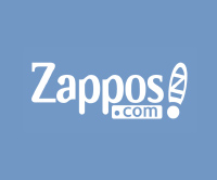 Shop from popular USA retailers like Zappos