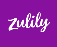 Shop from popular USA retailers like Zulily